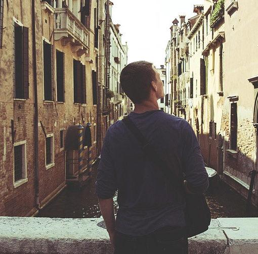 Views on the Urban Future
