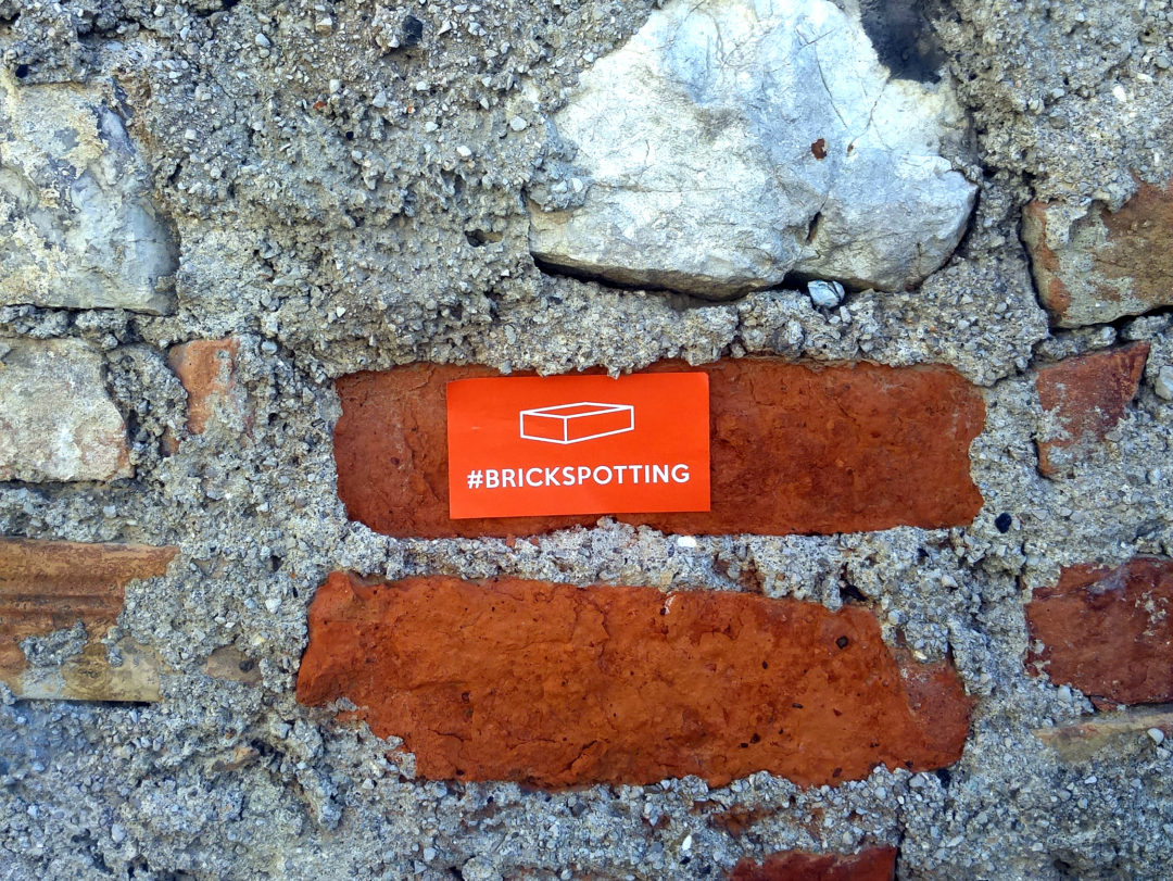 #brickspotting_cover