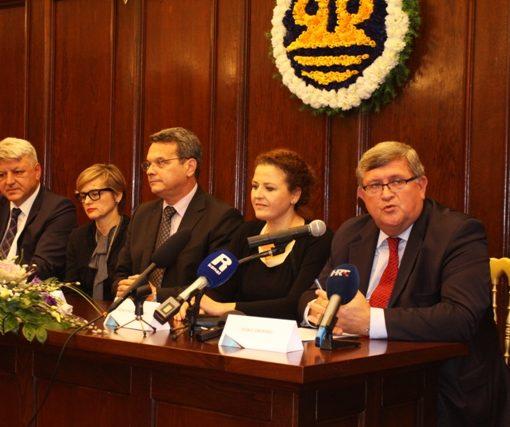 Potpisan sporazum o suradnji između trgovačkog društva Rijeka 2020 d.o.o. i Sveučilišta u Rijeci