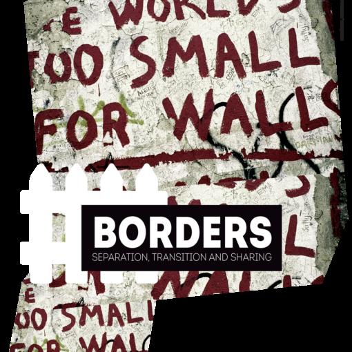 Borders konferencija stiže u Rijeku