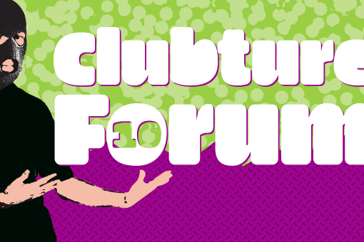 U sklopu jubilarnog 10. Clubture Foruma najavljen i 'EPK talk'