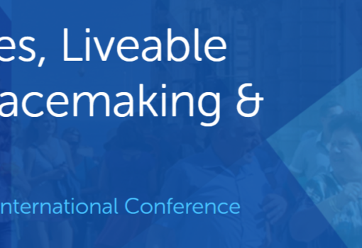 Valletta prepares a conference on cultural diplomacy, place branding and liveability