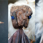 Brza cesta za povratak u djetinjstvo: Najavljujemo 22. Reviju lutkarskih kazališta